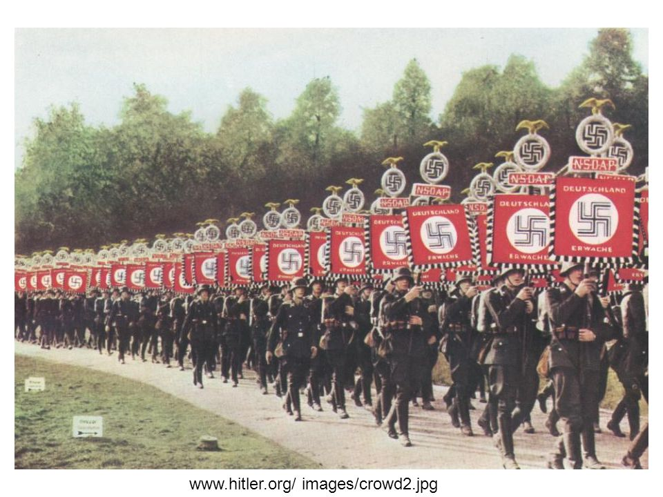www.hitler.org/ images/crowd2.jpg