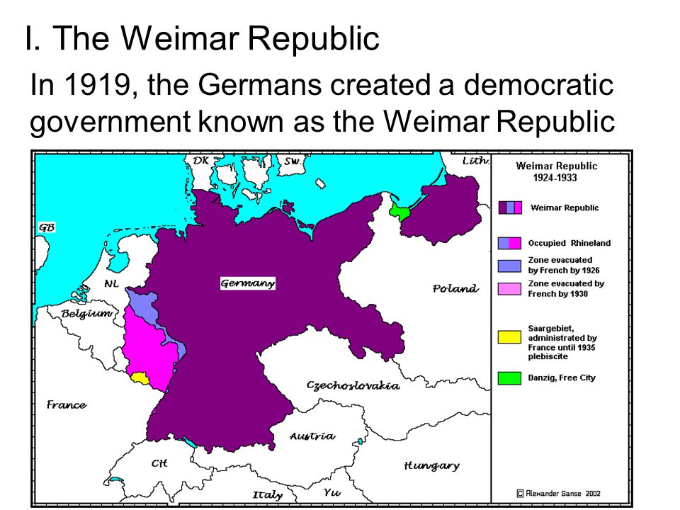 extent and means did hitler create totalitarian regime To what extent was the third reich a totalitarian dictatorship to be able to answer this question it is important to define what is meant by ð''totalitarian dictatorship' totalitarian means a form of government that does not allow rival political parties and demands total obedience from the people and, dictatorship means ruler who has.