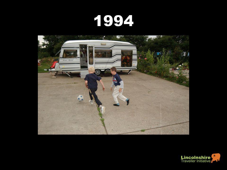 1994 1994.