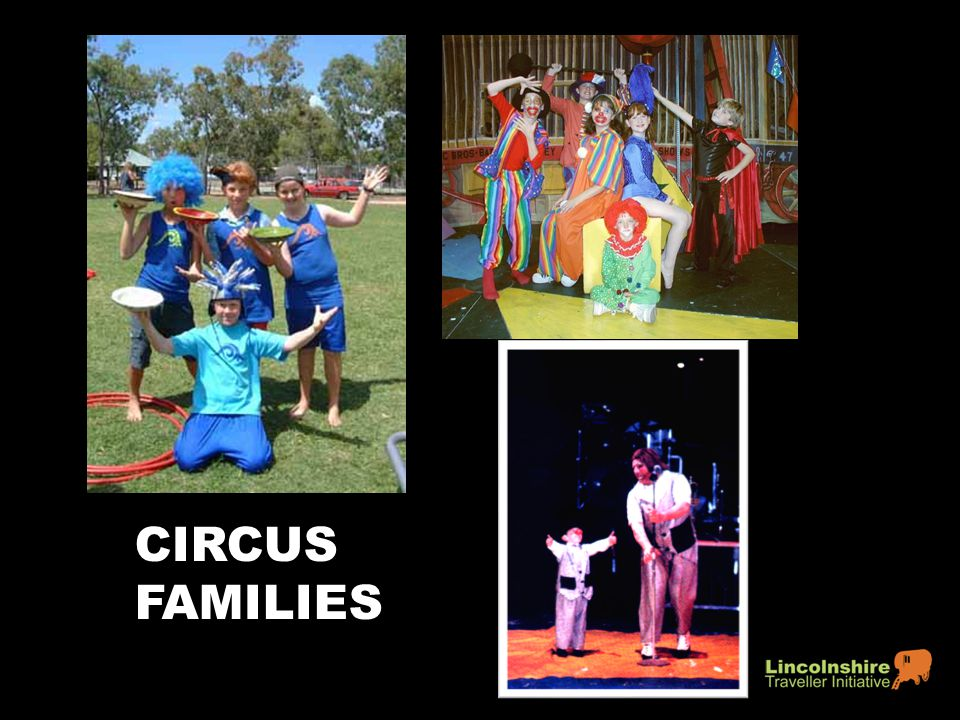 There have been forms of the circus since the days of ancient Rome where animal and athletes displayed their skills in amphitheatres such as the 'Circus Maximus'. The 'modern' circus originated in Britain in 1768 when a cavalryman, Sergeant-Major Philip Astley, roped off a field in London for his fancy riding exhibition. As the show became popular he roofed over the ring and added clowning, tumbling and juggling between the equestrian acts. Thus the size of a circus ring, 42 feet in diameter, was dictated by the galloping circle for a horse and modern circus began. Astley established 18 other circuses in European countries. Travelling circuses probably originated in America after the war of 1812 and soon became popular in other parts of the world. In recent years public attitudes to performing animals has changed and many circuses now do not have any animals in their shows but have instead developed into theatralized shows which mixes the arts of the circus and the street, and features original music, light effects and costumes.