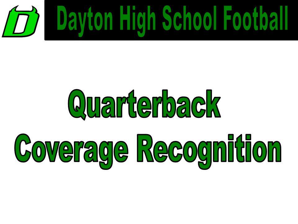 Dayton High School Football