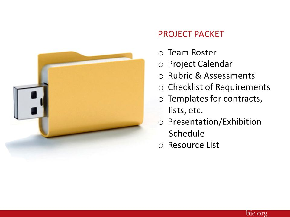 Checklist of Requirements Templates for contracts, lists, etc.