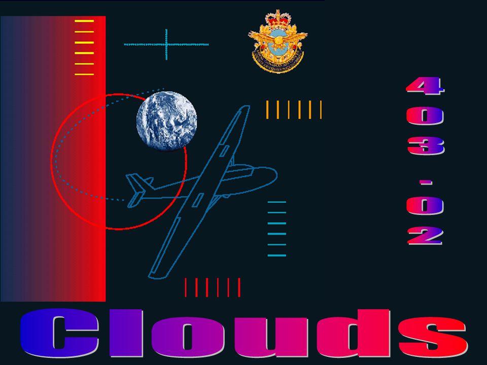4 3 . 2 Clouds