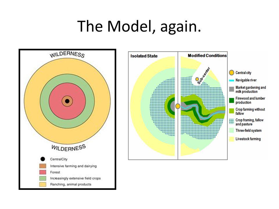 application of von thunen model in Vous pouvez télécharger cette application de philip  je suis d'avis a ce que vient de dire fertil patrice car le model de von thunen ne fait pas allusion avec.