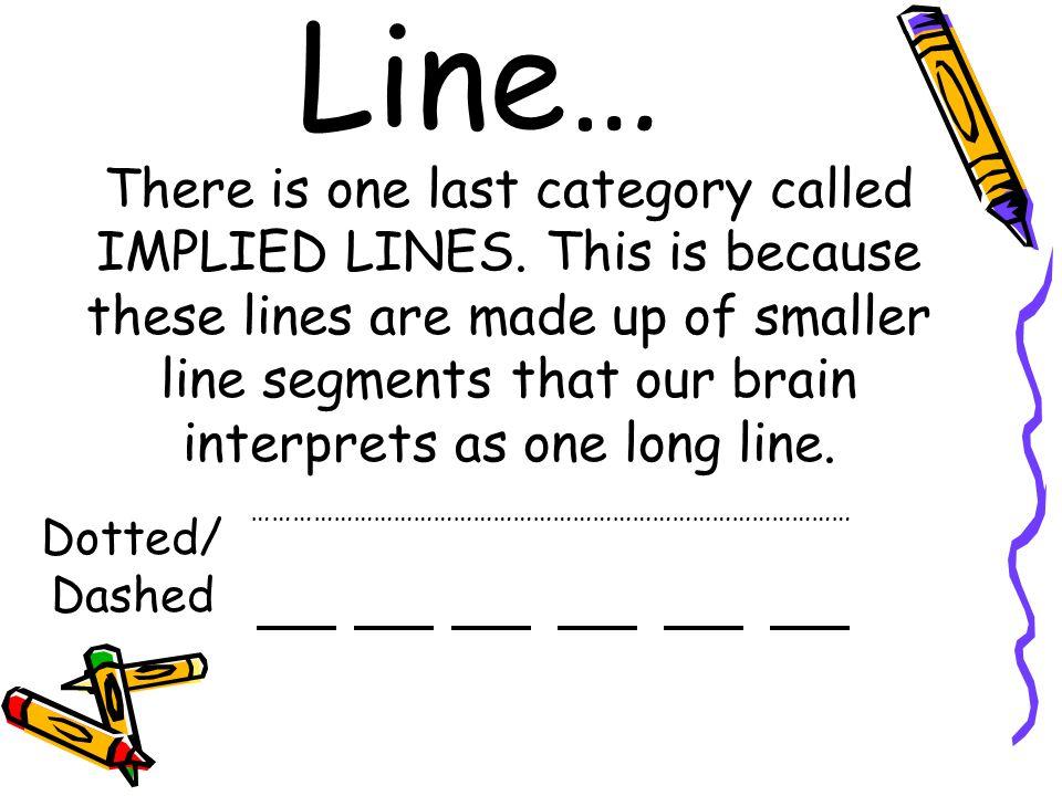 Line…
