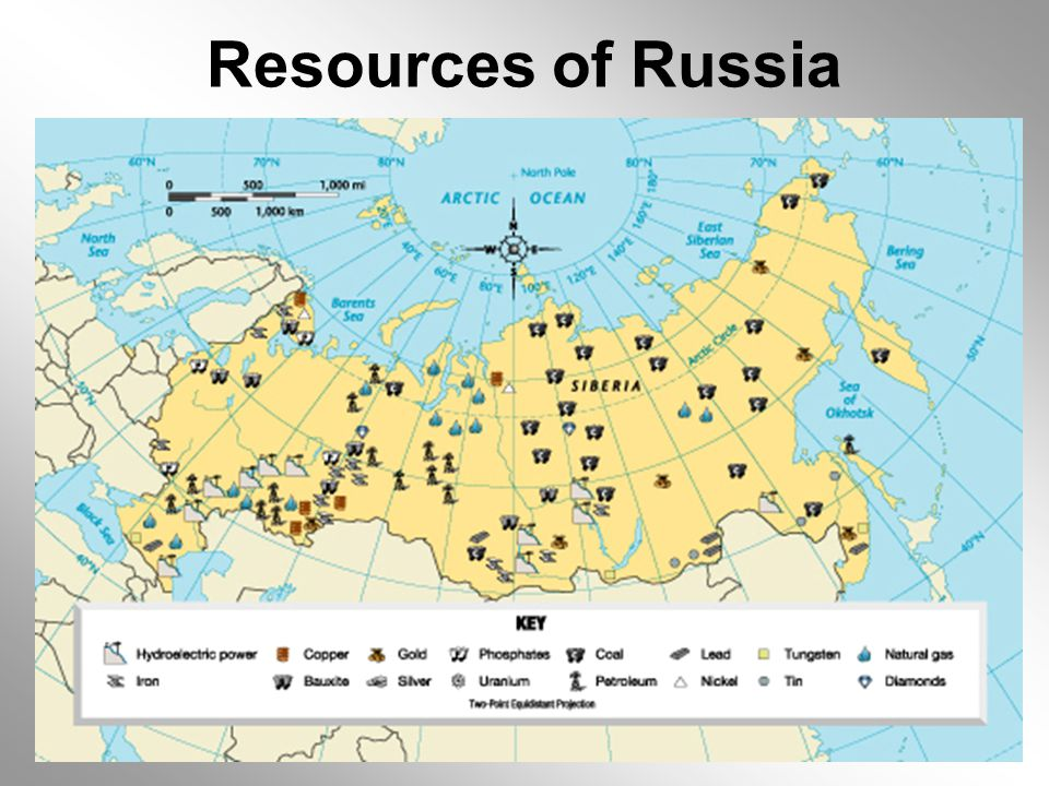 russia and switzerland map images