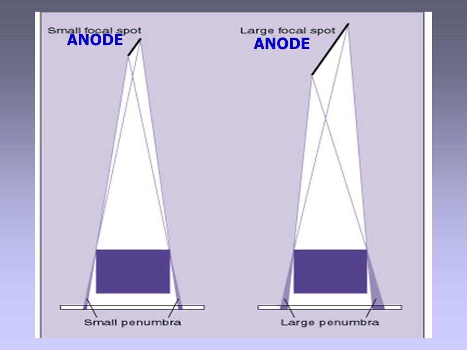 ANODE ANODE