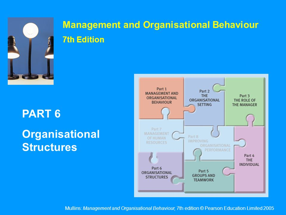 an analysis of the major challenges of organizational behavior and management for two organizations What are major challenges of organizational behavior and management what are some good examples of oraganizational commitment and job.