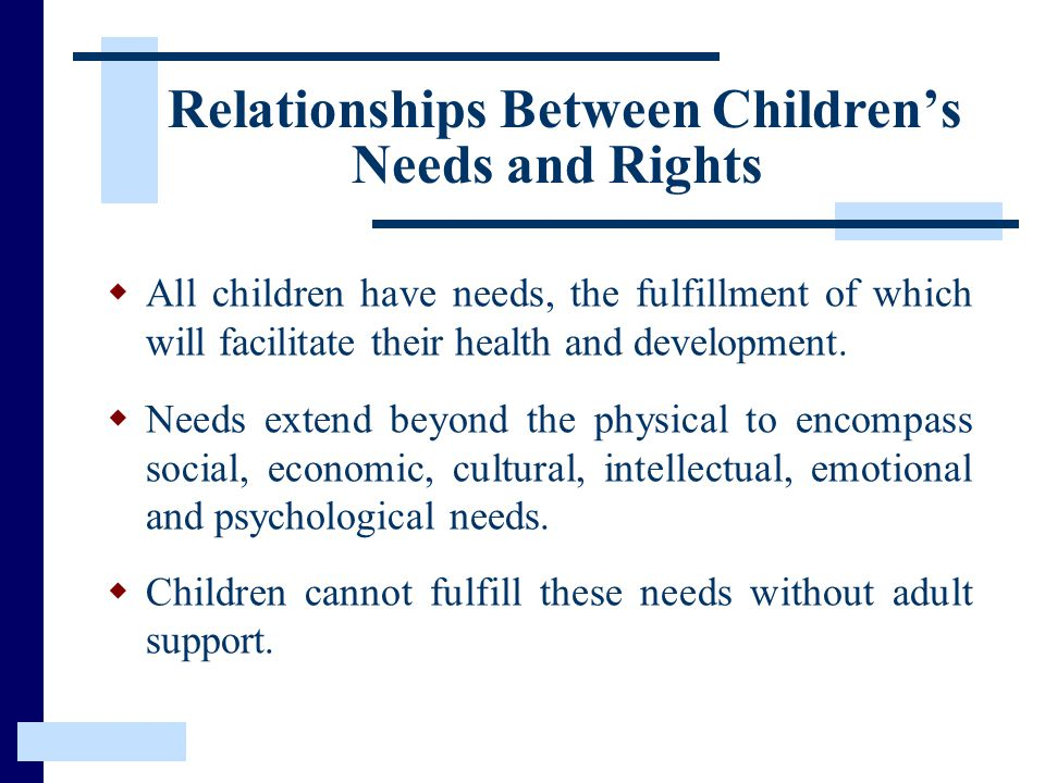 relationship between physical and social development