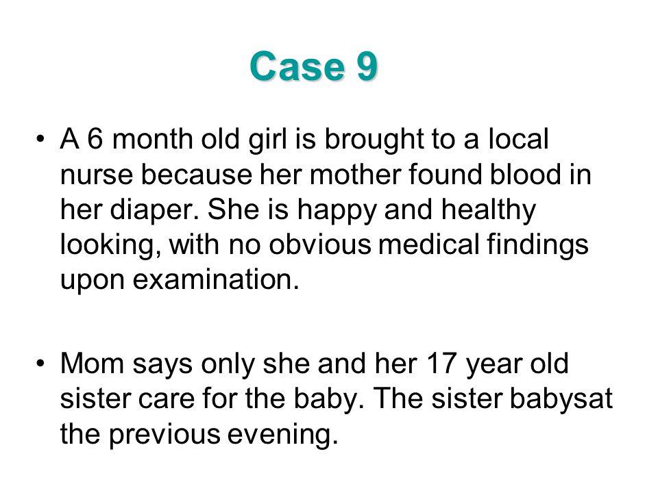 Case 9