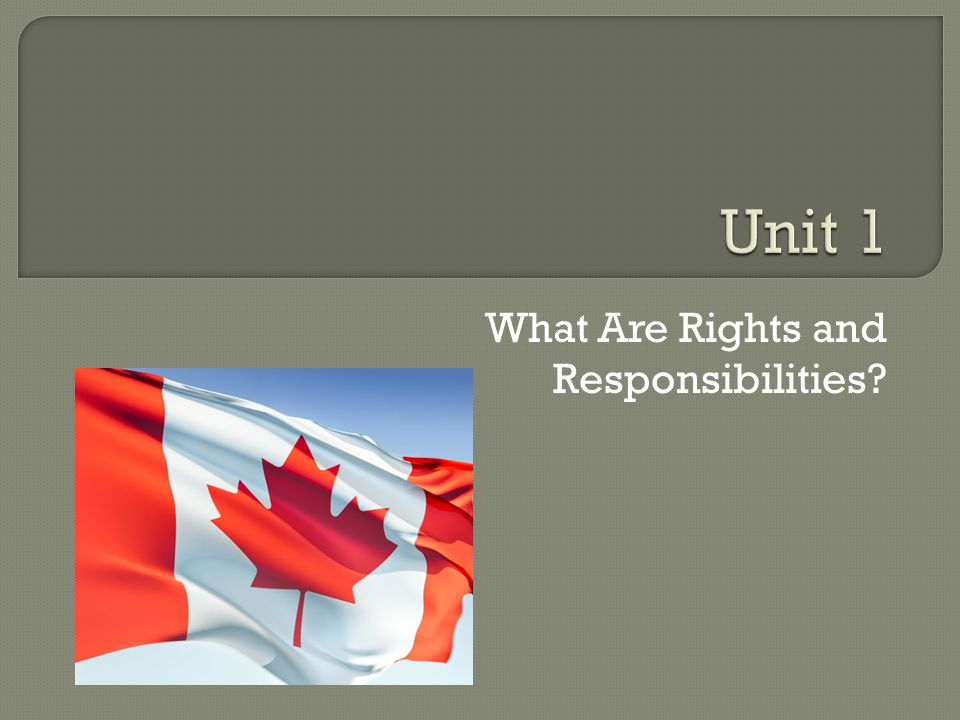 copy of the canadian human rights act 1977 pdf