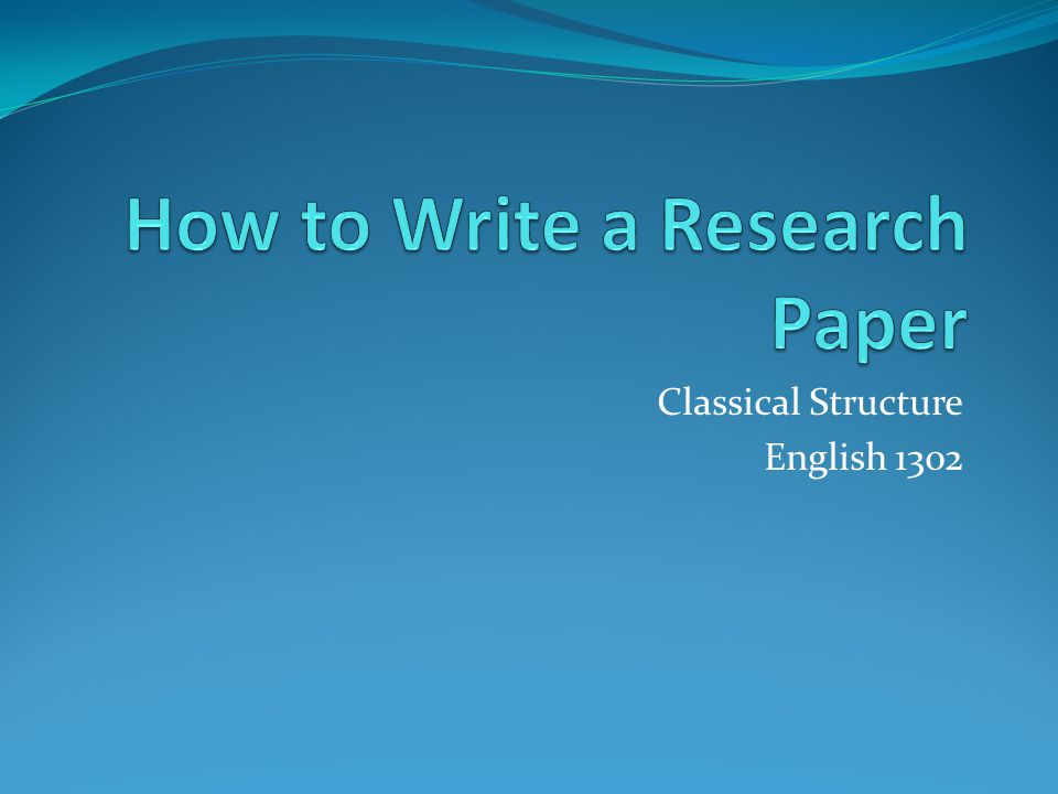 structure research paper mla General advice on how to create an mla research paper with an abstract the mla style for formatting and making citations is a simple style used most often for.