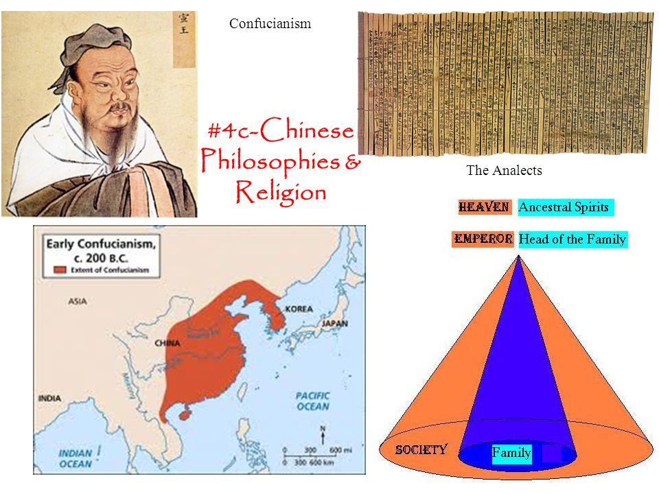 #4c-Chinese Philosophies & Religion