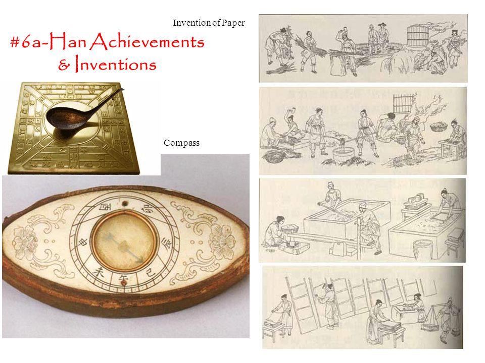 #6a-Han Achievements & Inventions