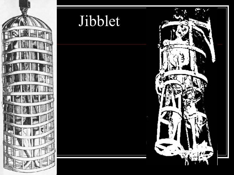 Jibblet
