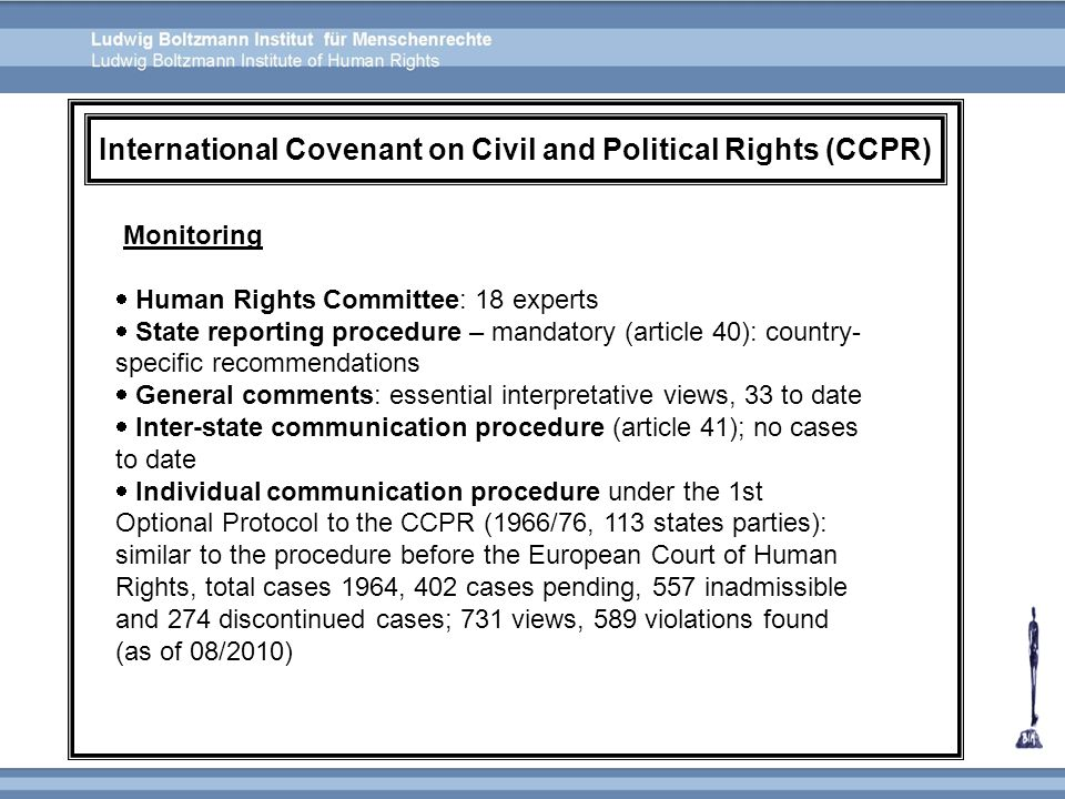the international covenant on economic social and cultural rights pdf