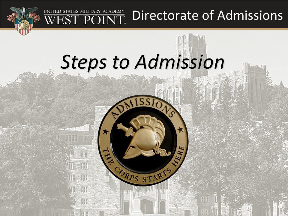pt admission essay
