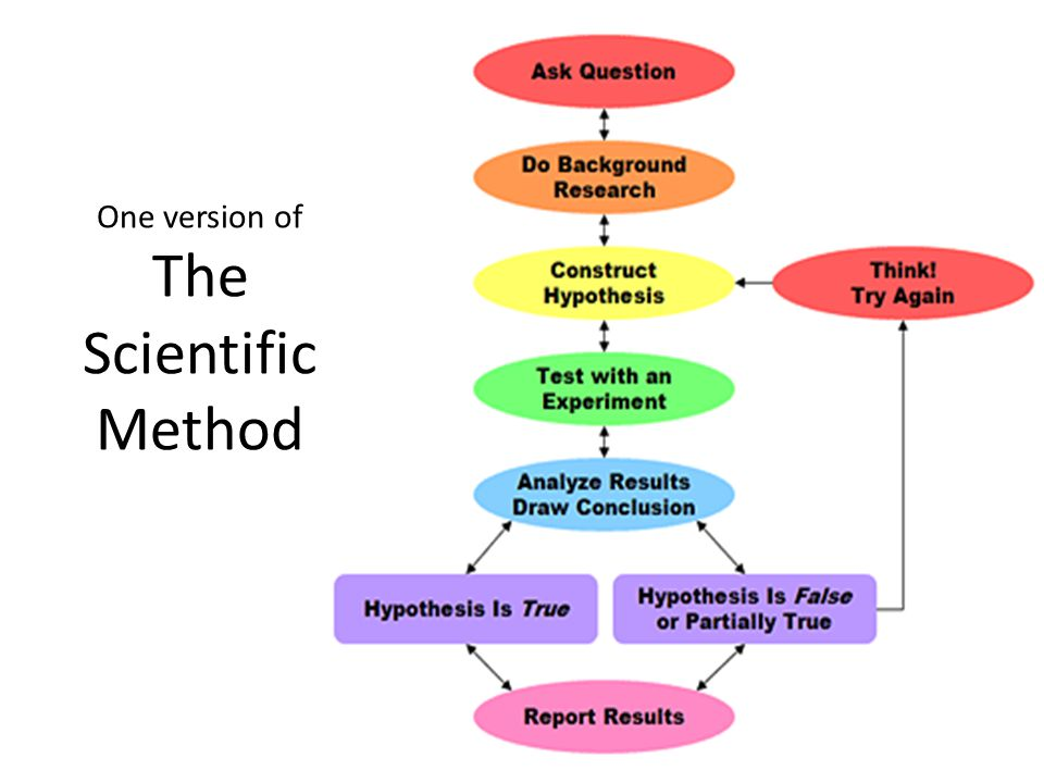 scientific method for legal research Law and the scientific method fered by science to shape legal theory7 some commentary discusses the ways in which the scientific model can operate on the decisional level8 there has been no systematic attempt, however, to define the modem scientific method in the context of law or to analyze its application to jurisprudence.