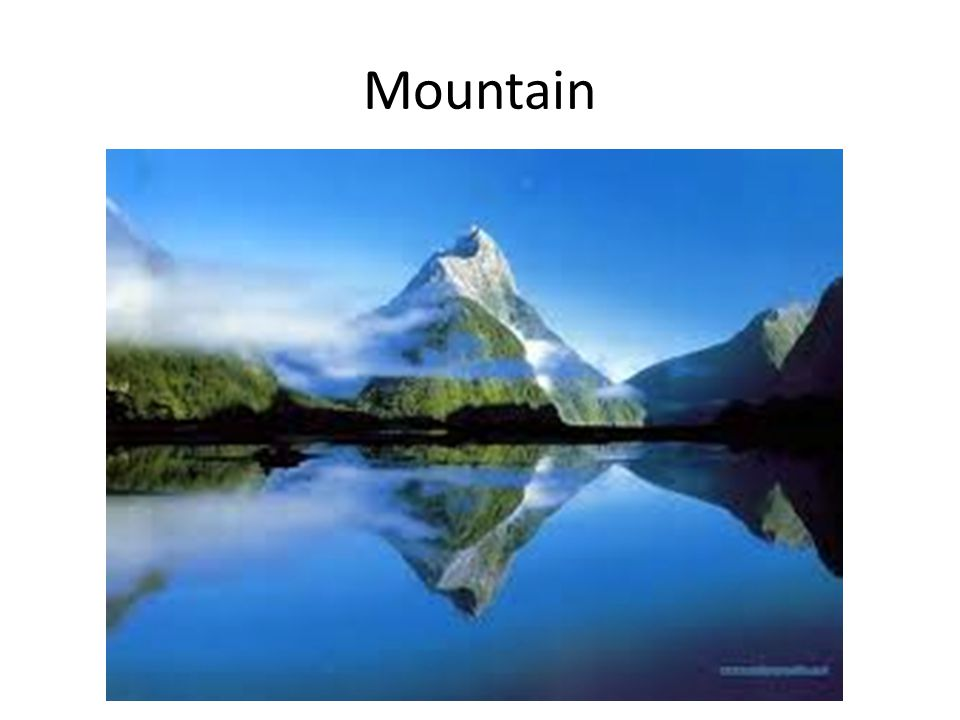 Mountain http://www.google.com/images client=safari&rls=en&q=mountain&oe=UTF-8&um=1&ie=UTF-8&source=og&sa=N&hl=en&tab=wi&biw=1001&bih=599.