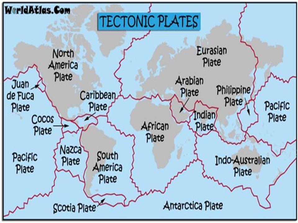 http://www.worldatlas.com/aatlas/infopage/tectonic.htm
