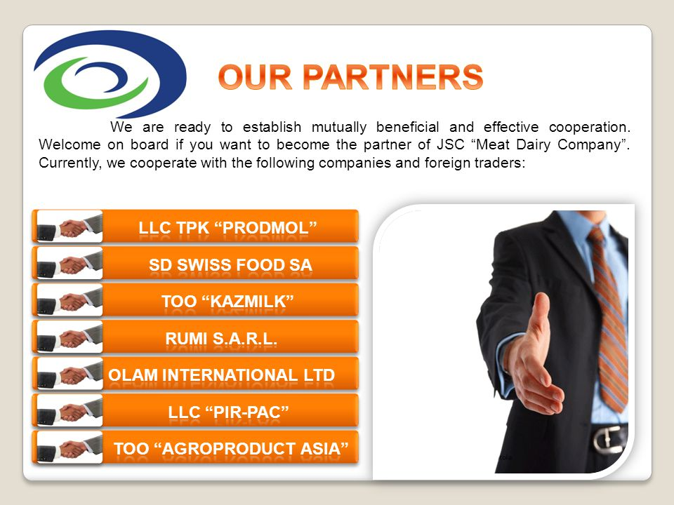 OLAM INTERNATIONAL LTD ТОО AGROPRODUCT ASIA