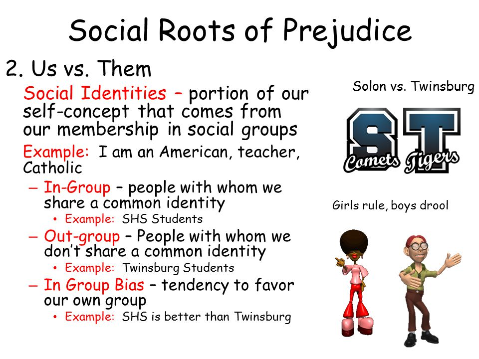 "social identity vs personal identity What is ""sexual identity""  our social context changes because of  and race/gender/class you can see his personal blog at   more by ."