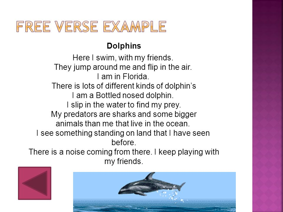 a summary of poems by various authors It's simple to summarize poem if you have a helpful guide like this one ☝ you will  learn how to analyze  summarize poem online with help from expert writers.