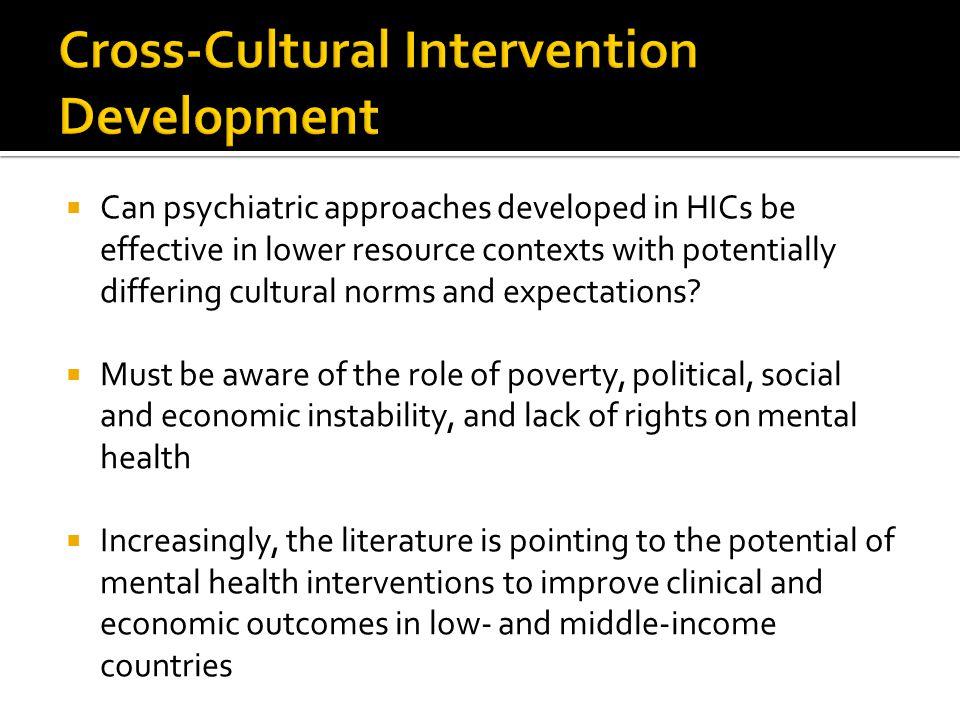 cultural instability Cultural diversity, economic development and societal instability daniel nettle1, james b grace2, marc choisy3,4, howard v cornell5, jean-franc¸ois gue´gan4.
