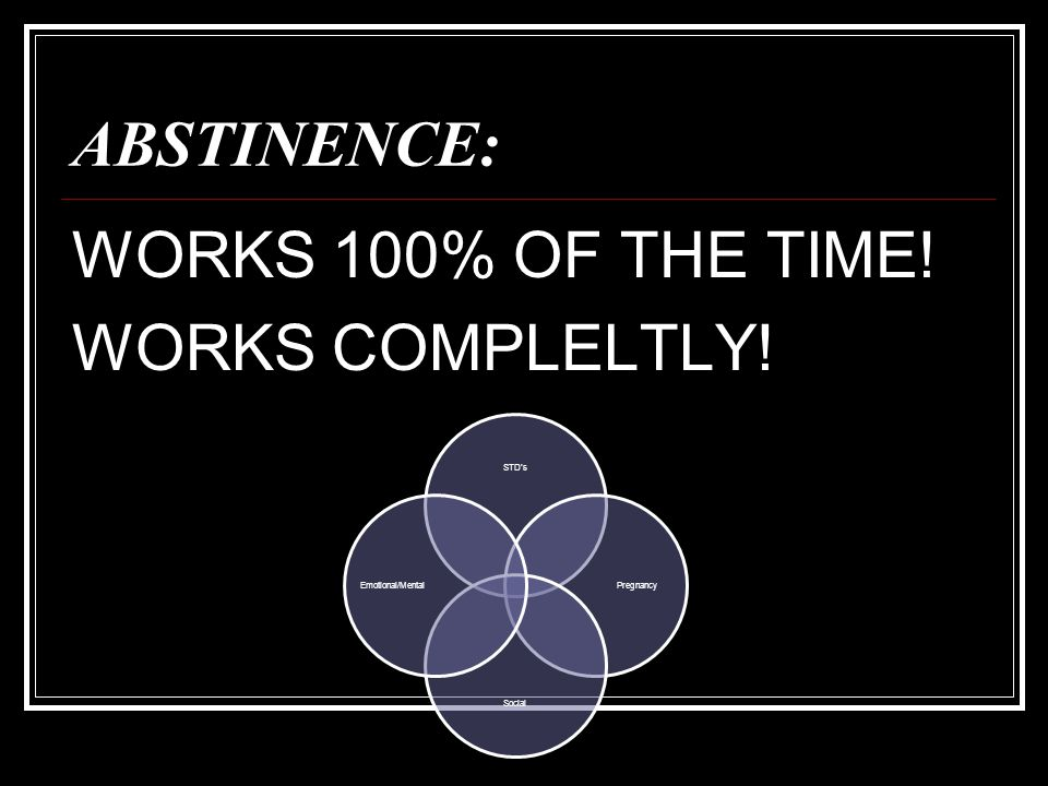 WORKS 100% OF THE TIME! WORKS COMPLELTLY!