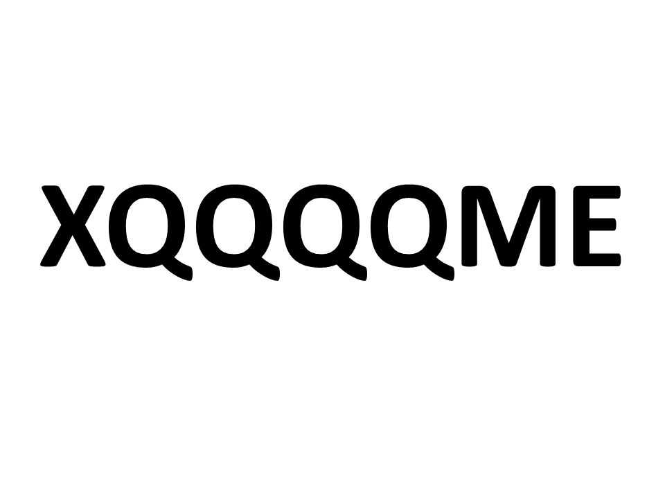 XQQQQME Excuse me if I say something today that offends you and/or you disagree with…please be open to new thoughts/ideas.