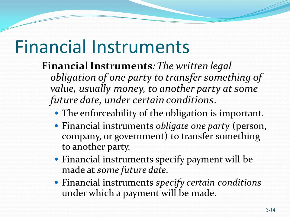 financial systems markets and instruments Y structure of malaysian financial system y financial institutions y non- bank financial intermediaries y financial market the financial system structure in malaysia  negotiable instruments of deposits and through other banking, financial and investment instruments.