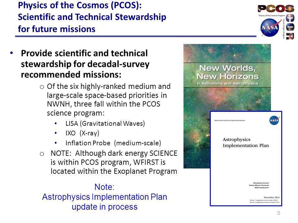 ESA's L2 Advanced X-ray Observatory: Athena