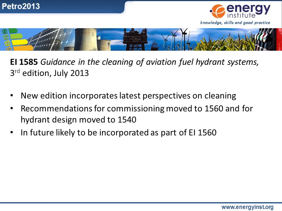 New edition incorporates latest perspectives on cleaning