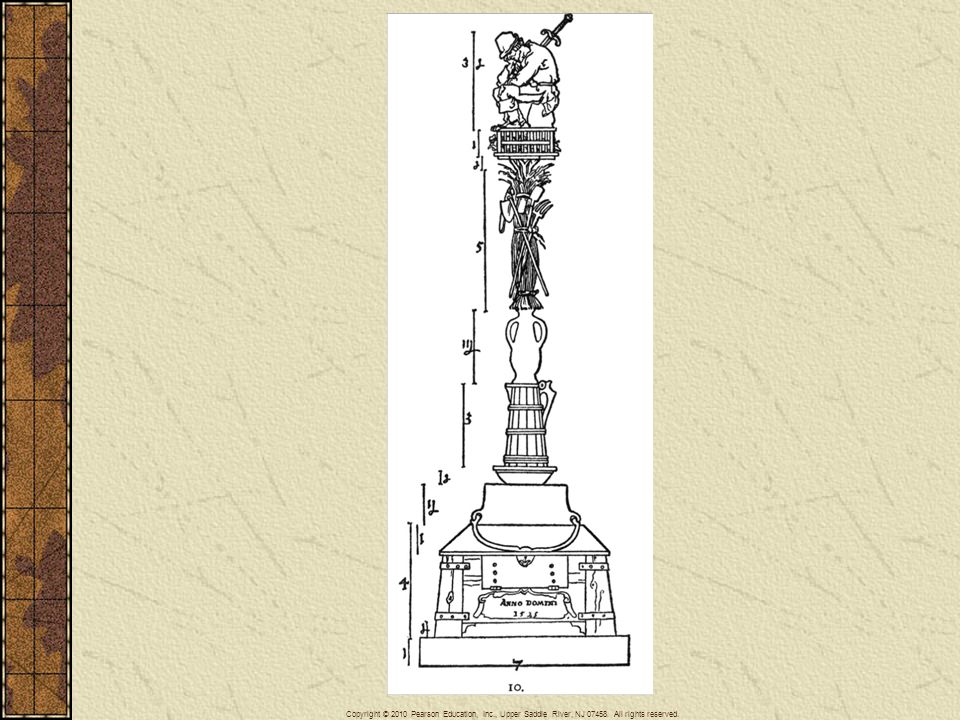 Memorial to the Peasants Revolt