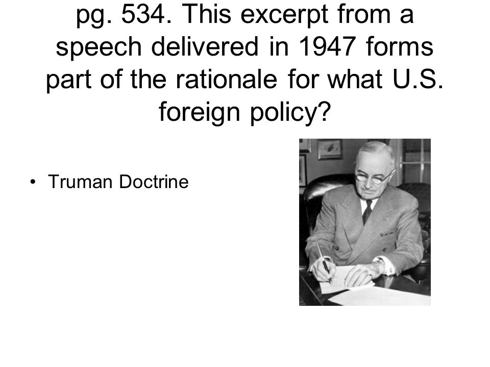 Read the Primary Source quote on pg. 534