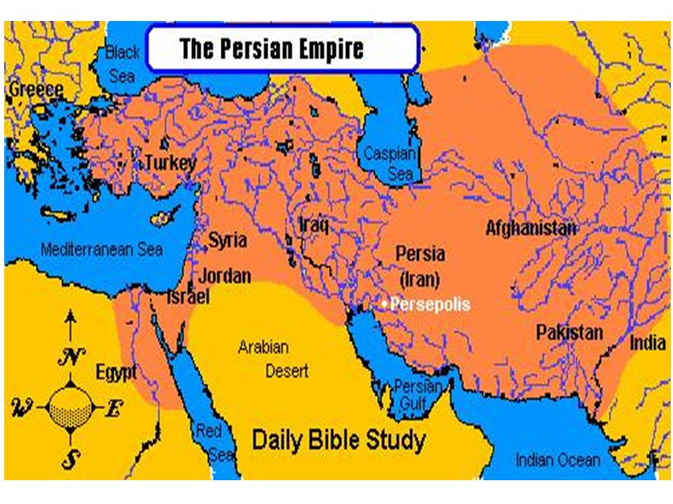 The Achaemenid Empire or Persian Empire (550–330 BCE) was the successor state of the Median Empire, ruling over significant portions of what would become Greater Iran.