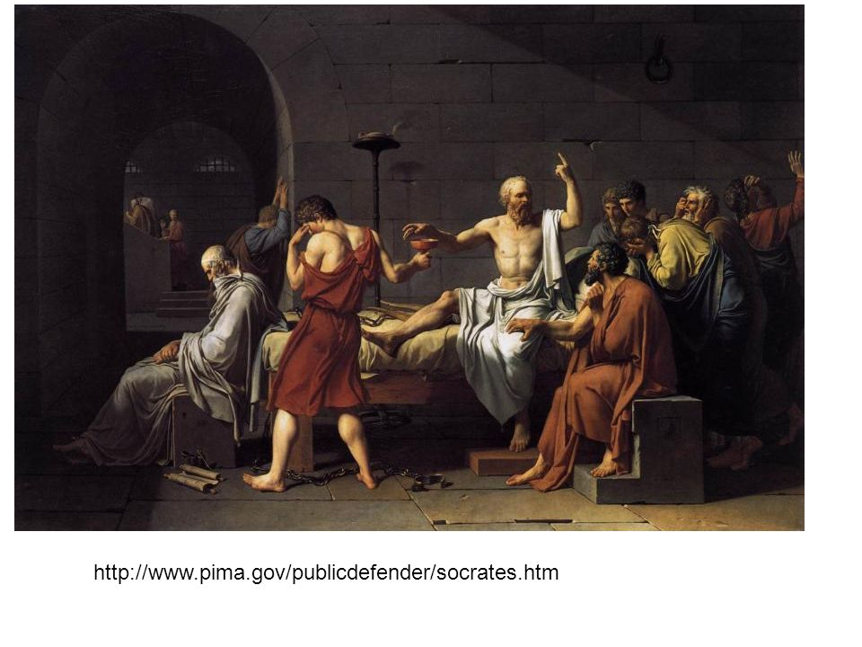 http://www.pima.gov/publicdefender/socrates.htm