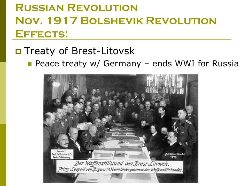 russian revolution 1917 essay questions I need help for a conclusion on this essay please  russian revolution 1917 essay source(s):  existing questions more.