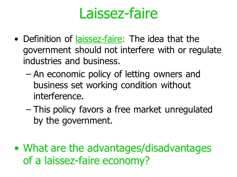 definition of business economics commerce essay If it is only a market participant similar to a private entity, the dormant commerce clause is not a bar to its economic decisions even if they impact or discriminate against interstate.