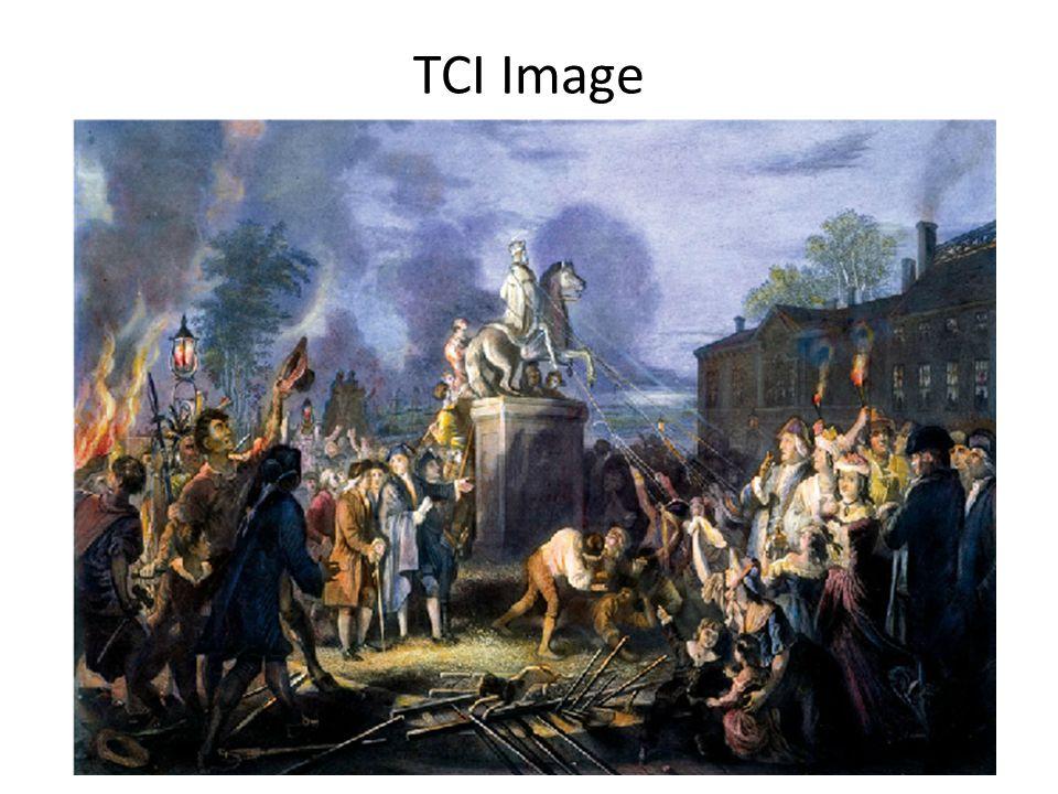 TCI Image