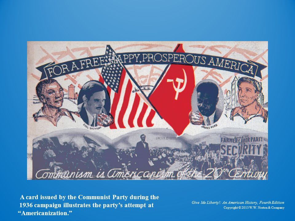 Communist Party Card A card issued by the Communist Party during the