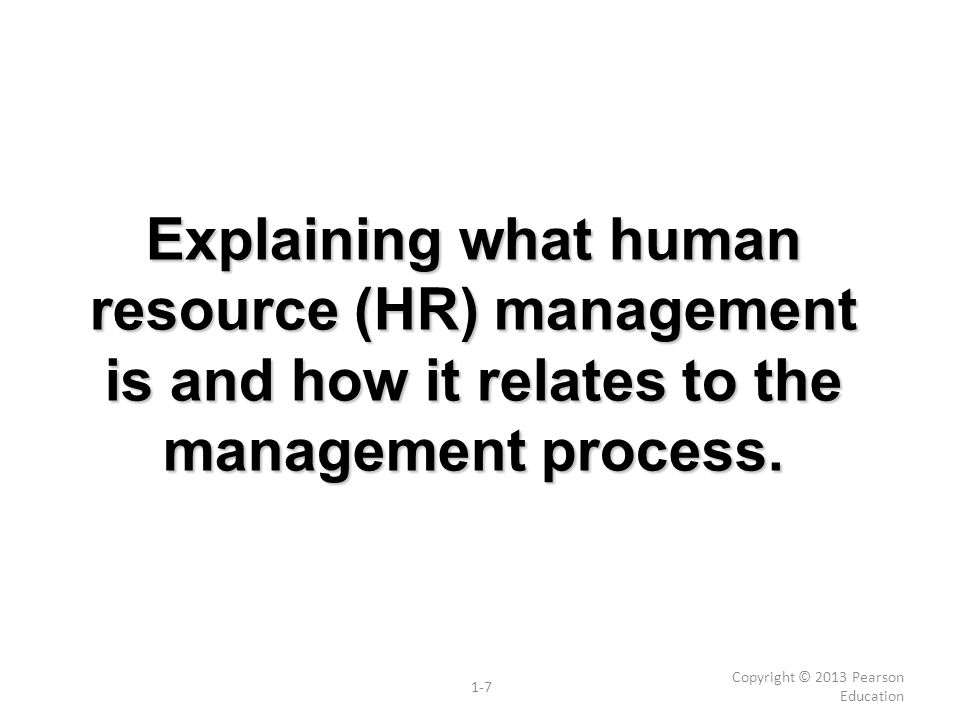 what is hrm what are some What is strategic hrm & what makes hrm strategic by julia-nicole lohnert agenda - zip-in  what is required for hrm to be strategic can some tools be listed.