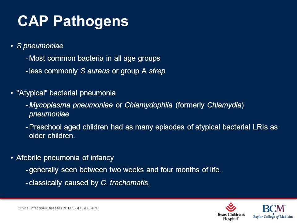 Pediatrics, 2004:113(4), 701-707.