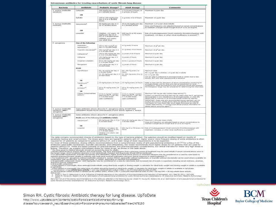 Antibiotic synergy testing