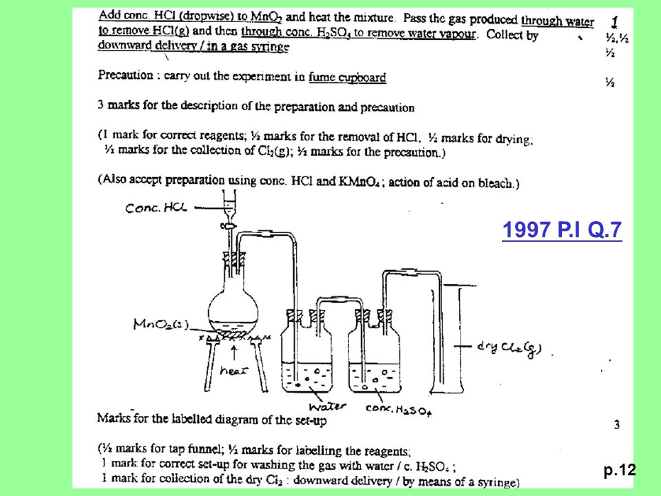 1997 P.I Q.7 p.12