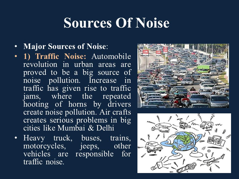 automobiles the single greatest source of pollution Car exhaust - air pollutants in cities across the globe, the personal automobile is the single greatest polluter, as emissions from more than a billion vehicles on the road add up to a planet-wide problem.
