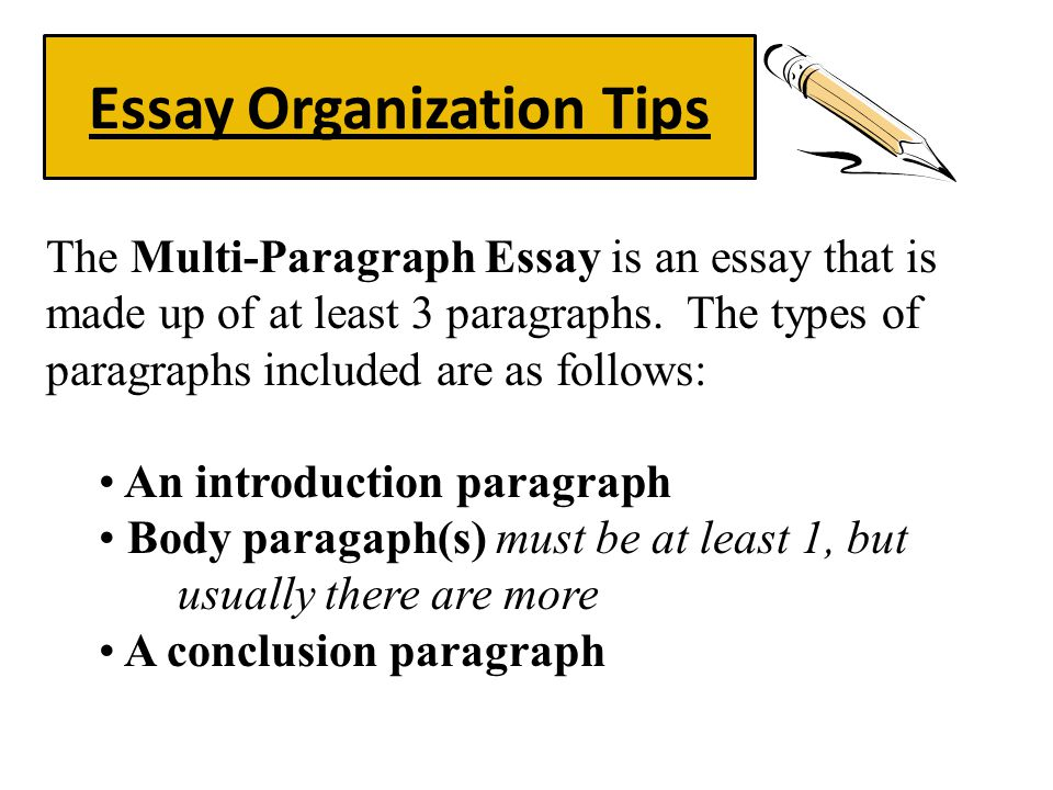 essay organization tutorial Pasco-hernando state college writing center home about us library faq contact us essay-organization-overview-tutorial.