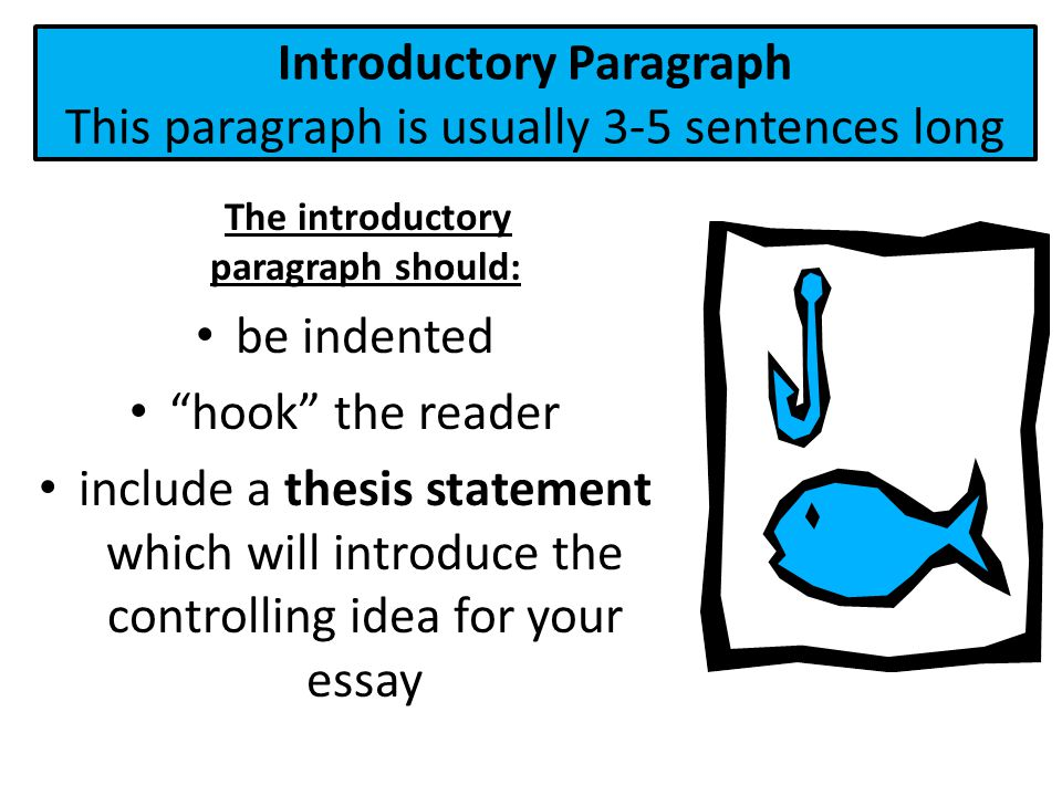 how long is a 10 paragraph essay