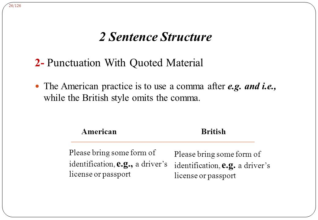 3 Paragraph Structure basic guidelines for paragraph design: