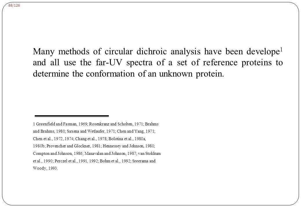 Text citation (Yang, 1994) simple (Samejima and Yang, 1969)